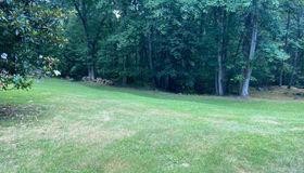 12644 Shady Lane, Hillsboro, VA 20132