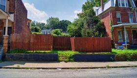 5310 Wakefield Street, Philadelphia, PA 19144