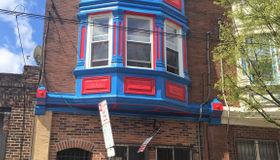 764 S 5th Street, Philadelphia, PA 19147