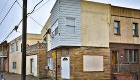 2401 S Alder Street, Philadelphia, PA 19148