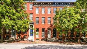 142 W Lanvale Street, Baltimore, MD 21217