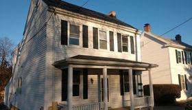333 Madison Street, Frederick, MD 21701