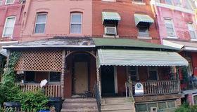 3217 Turner Street, Philadelphia, PA 19121