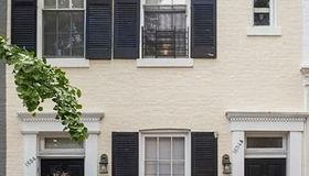 1654 Avon Place nw, Washington, DC 20007
