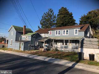 Another Property Sold - Front Street, Perryville, MD 21903
