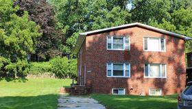 6414 Everall Avenue, Baltimore, MD 21206