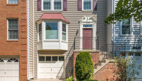 12784 Dogwood Hills Lane, Fairfax, VA 22033