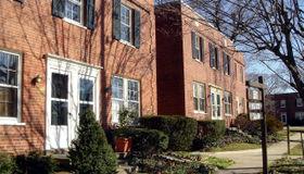 1501 Edgewood Street S #564, Arlington, VA 22204