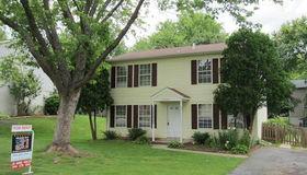 13561 Princedale Drive, Woodbridge, VA 22193