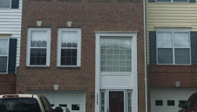 15435 Binder Court, Woodbridge, VA 22193