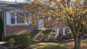4502 Dale Boulevard, Woodbridge, VA 22193