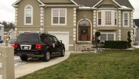 23151 Johnstown Lane, Ruther Glen, VA 22546