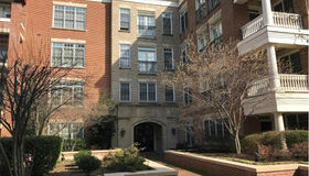 540 Second Street #202, Alexandria, VA 22314
