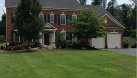 21372 Larue Court, Ashburn, VA 20148