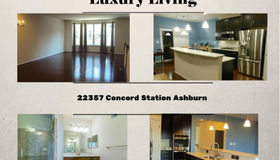 22357 Concord Station Terrace, Ashburn, VA 20148