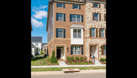 22583 Norwalk Square, Ashburn, VA 20148