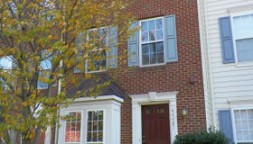 44481 Watertown Terrace, Ashburn, VA 20147