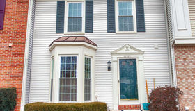 20958 Tobacco Square, Ashburn, VA 20147