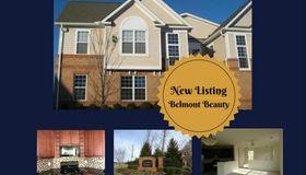 43920 Hickory Corner Terrace #111, Ashburn, VA 20147
