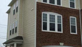 43310 Novi Terrace, Ashburn, VA 20147