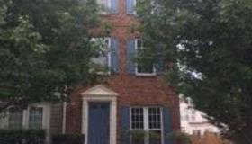 44479 Potter Terrace, Ashburn, VA 20147