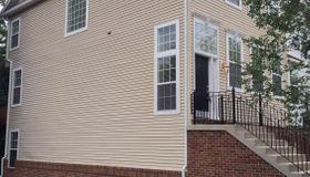 21510 Iredell Terrace, Ashburn, VA 20148