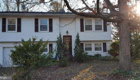 3500 Waverly Drive, Fredericksburg, VA 22407