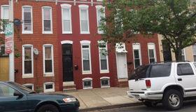 415 Collington Avenue N, Baltimore, MD 21231