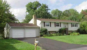 10509 Cavalcade Street, Great Falls, VA 22066