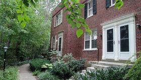 1501 Edgewood Street S #578, Arlington, VA 22204