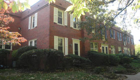 1510 Edgewood Street S #545, Arlington, VA 22204
