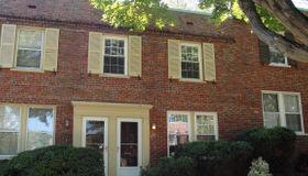 1400 Edgewood Street S #522, Arlington, VA 22204
