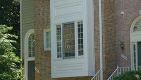 1358 Heritage Oak Way, Reston, VA 20194