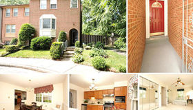 8413 Thompson Road, Annandale, VA 22003
