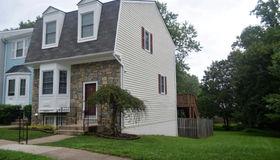 3633 Buckeye Court, Fairfax, VA 22033