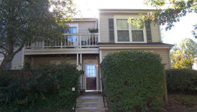 13255 Meander Cove Drive #111, Germantown, MD 20874