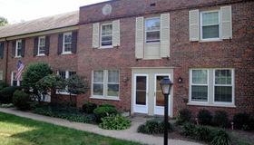 1401 Barton Street #240, Arlington, VA 22204