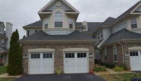 13962 Greendale Drive #14, Woodbridge, VA 22191