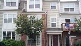 2657 Everly Drive #7-11, Frederick, MD 21701
