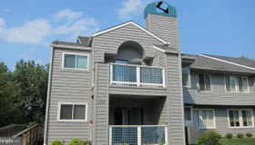 11721 Summerchase Circle #b, Reston, VA 20194