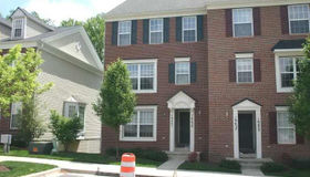 19439 Rayfield Drive #16, Germantown, MD 20874