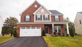 5 Taylors Hill Way, Fredericksburg, VA 22405