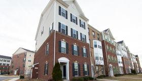 43871 Centergate Drive, Ashburn, VA 20148