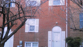 418 Waters Watch Court, Middle River, MD 21220