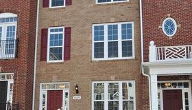 42699 Keiller Terrace, Ashburn, VA 20147