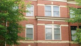 1130 Johnson Street N, Arlington, VA 22201