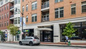 1209 Charles Street N #403, Baltimore, MD 21201
