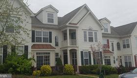 44262 Shehawken Terrace, Ashburn, VA 20147