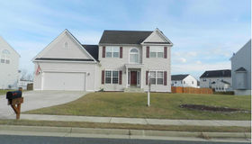 18 Fife Street, Stafford, VA 22554