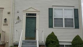 21074 Mossy Glen Terrace, Ashburn, VA 20147